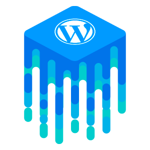 WordPress Hosting Solution