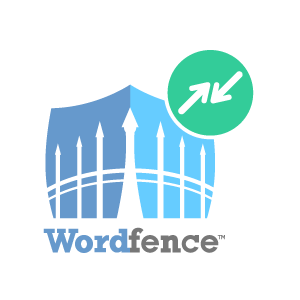 Wordfence Compatibility