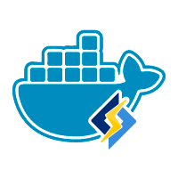 LiteSpeed Magento 2 Docker Solution