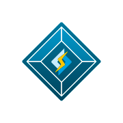 lscwp icon