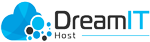 DreamIT Host