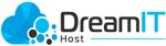 DreamIT Host