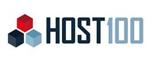 Host100