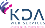 KDA Web Services Ltd.