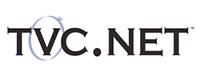 TVC.net