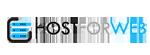 Host For Web